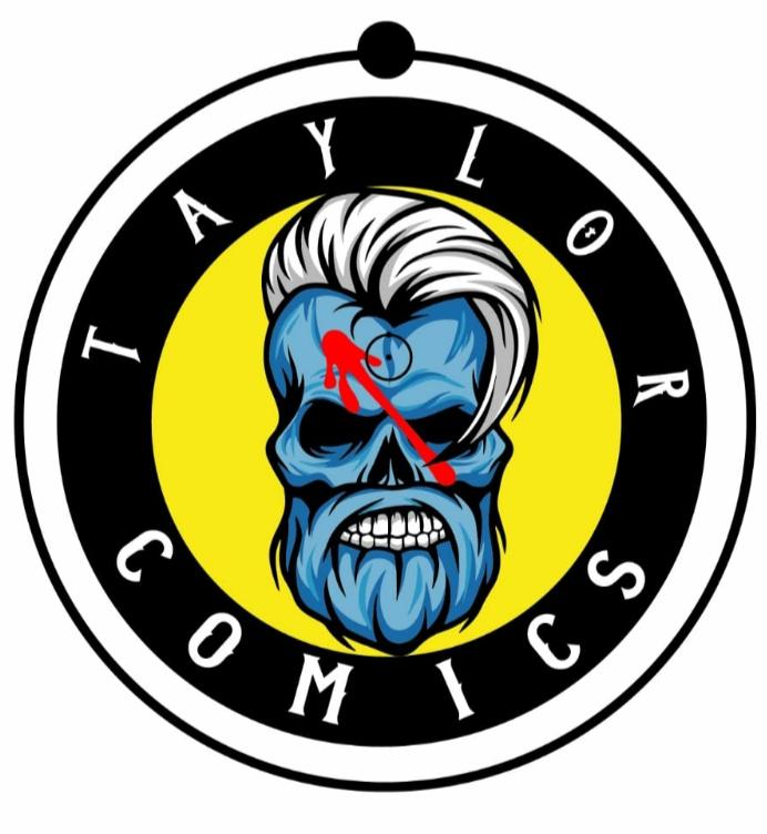 Tienda Taylor comics | Tienda de comics | Historietas | comics importados | Tienda Online de Comics DC?